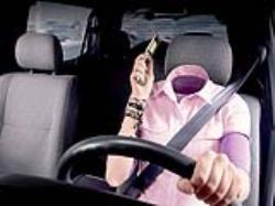 12 عادت اشتباه در رانندگی